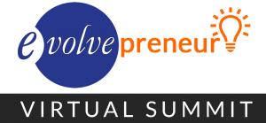 evolve-prenuer_virtual-summit_web.png