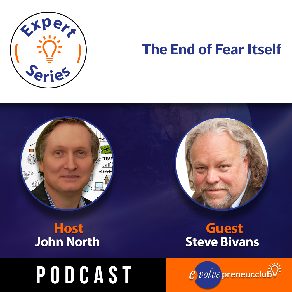 EP09 - The End of Fear Itself with Steve Bivans.jpeg